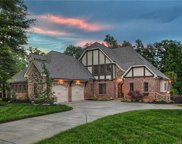 723  Mendenhall Court, Fort Mill image