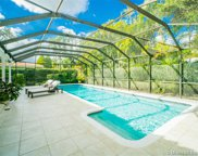 1519 Certosa Ave, Coral Gables image