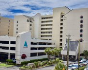 6100 Ocean Blvd. N Unit 802, North Myrtle Beach image