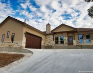 956 Lake Island Dr, Canyon Lake image
