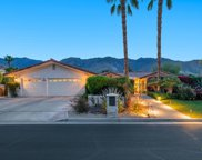 1005 Andreas Palms Drive, Palm Springs image