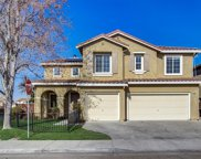 2203  Clemente Lane, Tracy image