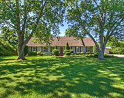 8217 Falmouth Ct, Brentwood image
