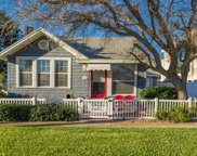 214 HOPKINS ST, Neptune Beach image
