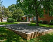 7890 CANNONBALL GATE ROAD, Warrenton image
