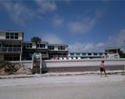 4849 Saxon Drive Unit C205, New Smyrna Beach image