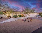 22901 N 92nd Street, Scottsdale image
