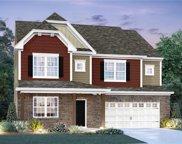 15612 Oleander  Drive Unit #224, Charlotte image