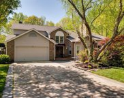343  Forest Trail Drive, Matthews image