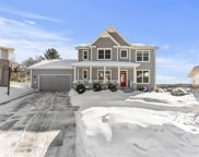 4435 Misty Valley Dr, Middleton image