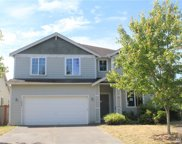 7202 187th St Ct E, Puyallup image