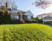 85 MARCONI ST, Clifton City image