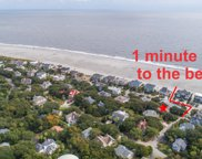 31 E Beachwood East, Isle Of Palms image