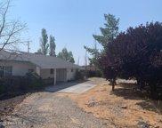 6385 N Rockland Drive, Prescott Valley image