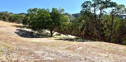 17464 Via Cielo, Carmel Valley
