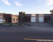 7770 Nw 53rd St, Doral image