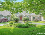 4421 Bradford Farms Court Ne, Grand Rapids image