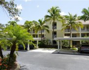 1878 Tarpon Bay Dr S Unit 205, Naples image