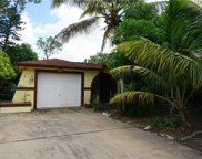 5206 Mccarty St, Naples image