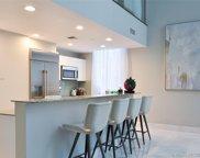 1060 Brickell Ave Unit #203, Miami image