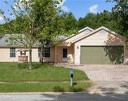 1878 Cassingham Circle Unit 1, Ocoee image