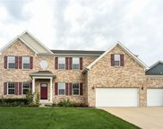 5653 Sunnyvalle  Drive, Bargersville image