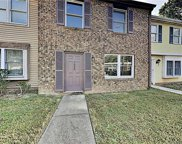 7526 Holly Grove  Court, Charlotte image