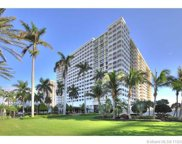 9801 Collins Ave Unit #10F, Bal Harbour image