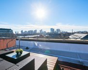 42 8th Street Unit 1520, Boston image