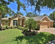 2 Sweetwater Court, Palm Coast image