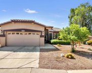 4683 E Nightingale Lane, Gilbert image