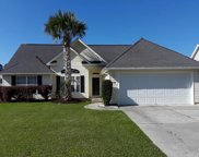 137 Governors Loop, Myrtle Beach image