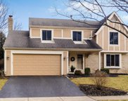 326 Pebble Creek Drive, Dublin image