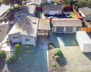 6613 5th Wy SE, Lacey image