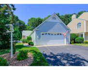 5719 Donegal Drive, Shoreview image
