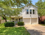 2424 Falcon Dr, Round Rock image