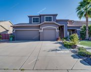 3297 E Mayberry Avenue, Gilbert image