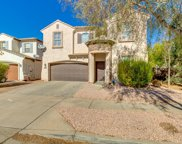 9020 W Preston Lane, Tolleson image