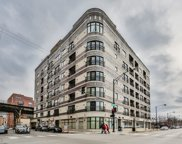 1601 South State Street Unit 3H, Chicago image