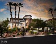 779 Clove Court, Henderson image