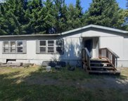 42138 OLD MILL  RD, Port Orford image