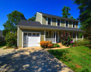 1338 JORDAN DRIVE, Shady Side image