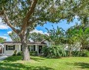 4508 S Cortez Avenue, Tampa image