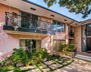 6321 Bandera Avenue Unit 6321D, Dallas image