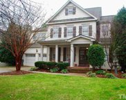 304 Middlecrest Way, Holly Springs image
