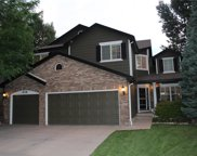 436 Rose Finch Circle, Highlands Ranch image