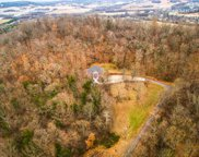 2487 Goose Creek By-Pass, Franklin image