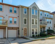 3732 MONMOUTH PLACE Unit #11-121, Burtonsville image