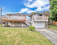 12841 26th Ave S, SeaTac image