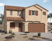 3334 W Melody Drive, Laveen image